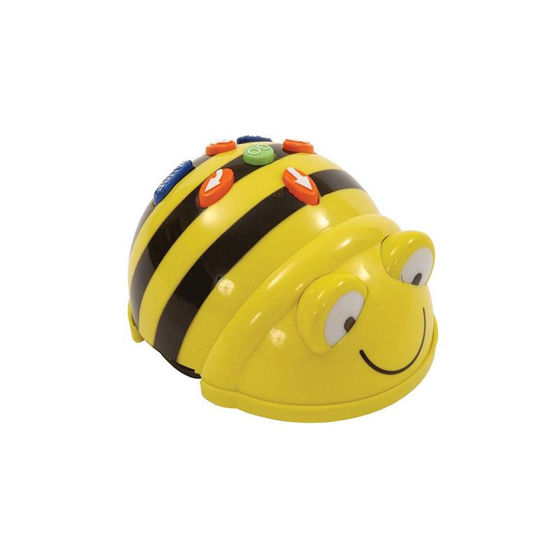 Bee-Bot®