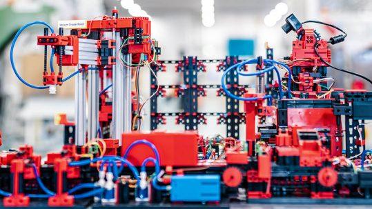 lenobotics-robotica-educativa-fischertechnik-education.jpg